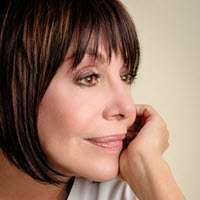 Ivette Rodríguez