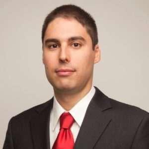 Miguel Angel Rojas