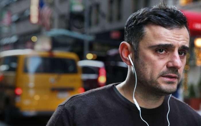 Cómo Gary Vaynerchuck desarrolla conexiones emocionales y marca personal con su audiencia