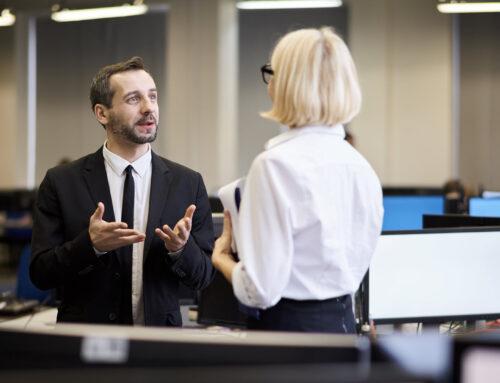 5 consejos para elegir los socios de tu startup