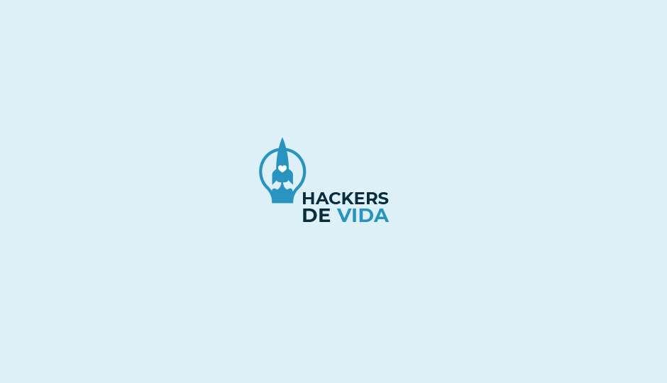 Hackers de Vida