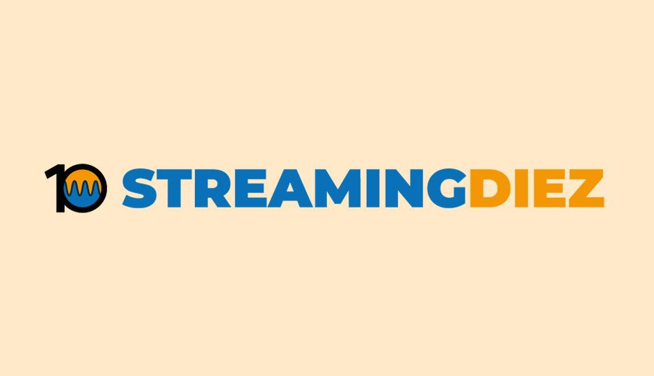 Streaming Diez